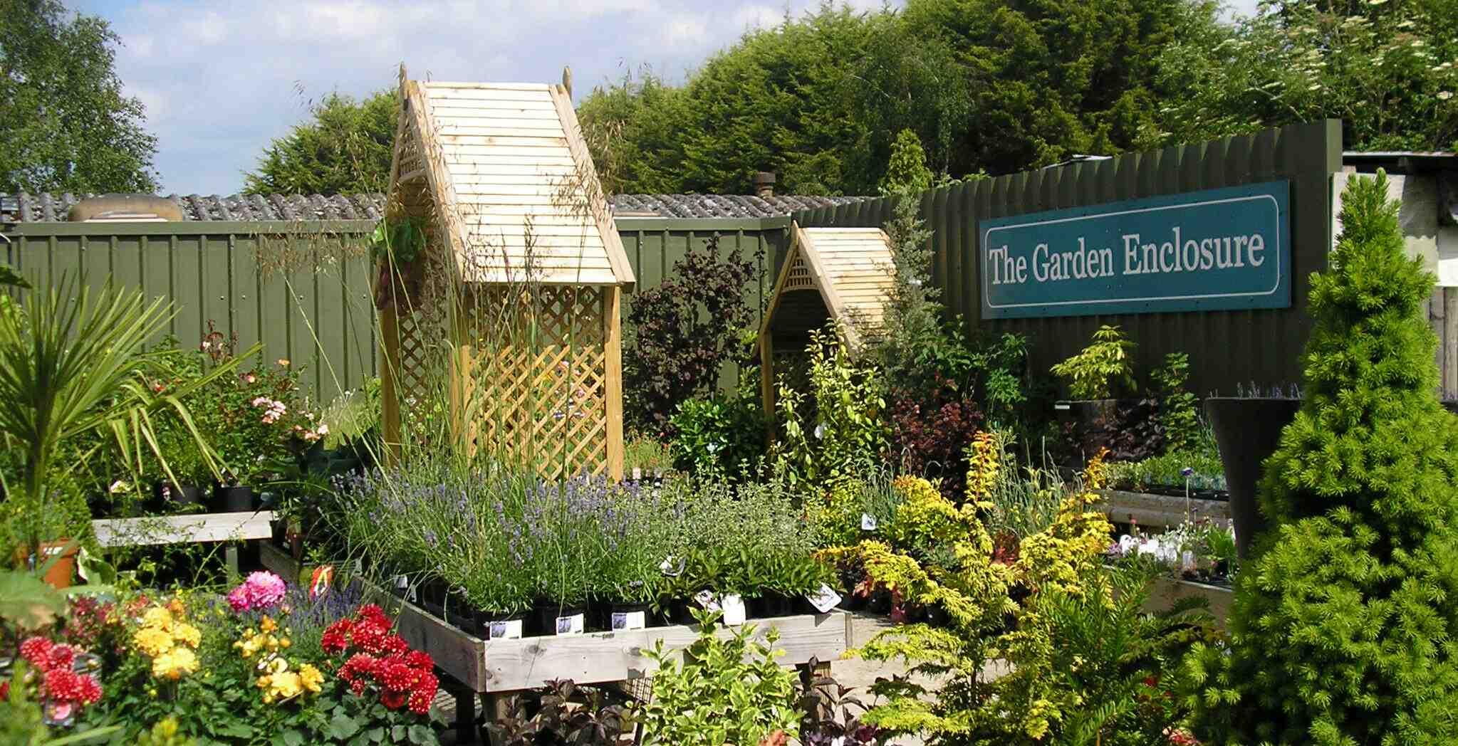Visit Us For Plants, Pots, Tools, Gardening Sundries, Composts, Stone  Ornaments U0026 Bird Baths, Timber Products, Rockery Stones U0026 Gravels, Garden  Wildlife ...
